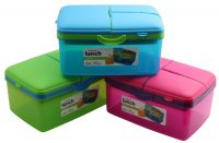 Personalised-2L-Sistema-quaddie-lunch-box-container-bento-style-mix