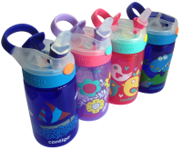 Personalised-contigo-gizmo-flip-autospout-420ml-water-drink-bottle-all-bottles