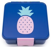 The Little Lunchbox Co