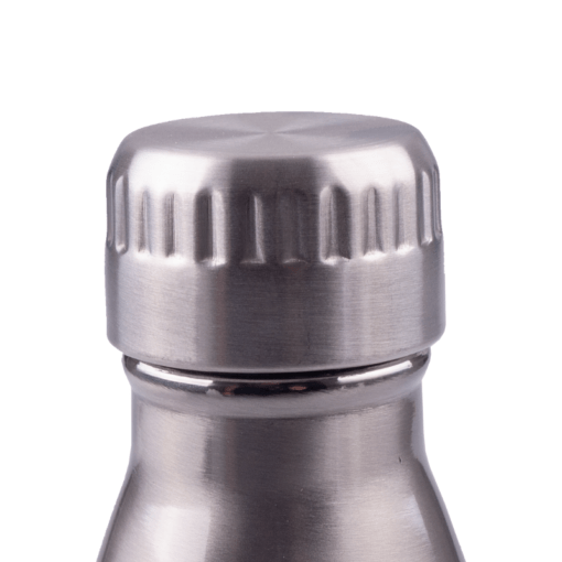 Oasis replacement stopper lid - fits Oasis bottle 350ml and 500ml Can be personalised